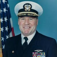 """William J. """"Bill"""" Weisensee"""