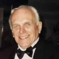 Howard Greene Christensen